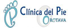 Clinica del Pie Orotava